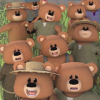 teddyvillagers.png